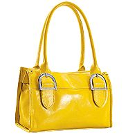 Carry Me Away handbag  http://youravon.com/kellyburke