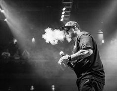 """""""It's Friday morning. Cypress Hill, Friday Morning, Embedded Image Permalink, Concert, Instagram Posts, Music, Musica, Musik, Concerts"""