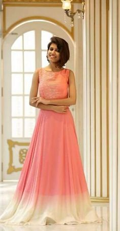 Bridesmaid Dresses, Prom Dresses, Formal Dresses, Frocks And Gowns, Lehenga, Anarkali, Saree, Gowns For Girls, Engagement Dresses