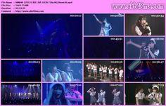 公演配信170131 NMB48 新チームBII公演 初日   170131 NMB48 新チームBII公演 初日 ALFAFILENMB48a17013101.Live.part1.rarNMB48a17013101.Live.part2.rarNMB48a17013101.Live.part3.rarNMB48a17013101.Live.part4.rarNMB48a17013101.Live.part5.rarNMB48a17013101.Live.part6.rar ALFAFILE Note : AKB48MA.com Please Update Bookmark our Pemanent Site of AKB劇場 ! Thanks. HOW TO APPRECIATE ? ほんの少し笑顔 ! If You Like Then Share Us on Facebook Google Plus Twitter ! Recomended for High Speed Download Buy a Premium Through Our Links ! Keep…