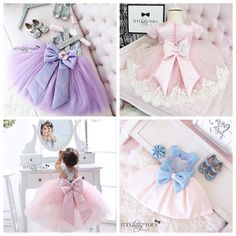 Couture for your little doll.... Only at ittybittytoes.com #ittybittytoes Click link in bio to shop Or go to: http://ift.tt/28X0rJq