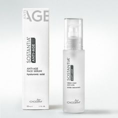 AntiAgeIcnodermShop1