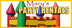 The holiday time is the best time to arrange a party. This is not necessary to have any particular reason for any party. Party Rental Corona Ca fulfill your all needs as per your requirements. They are having number of products like jumpers, tents, umbrella, dancing floors, ice cones, popcorns, candy , pintas, tables chairs etc.