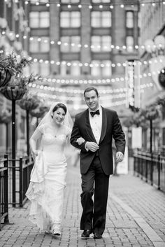 Cleveland Wedding Photography & Videography » Imagen Photography Blog, Wedding Photography » page 3