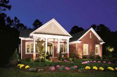 Regency at Palisades Charlotte, NC - Regency at Palisades North Carolina