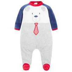 Newborn Fashion, Boy Fashion, Baby Kids, Baby Boy, Baby Posters, Jeddah, Baby Shirts, Bibs, Baby Wearing