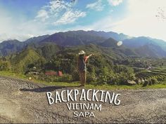 Backpacking Vietnam From Ho Chi Minh to Sapa (Vietnam Travel) - WATCH VIDEO HERE -> http://vietnamonlinetop.info/backpacking-vietnam-from-ho-chi-minh-to-sapa-vietnam-travel/   Thing to do when you travel in Vietnam form Ho Chi Minh to Sapa by American Backpacking. Video credit to YouTube channel owners