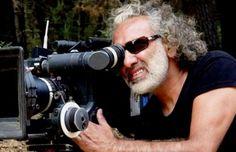 Sinan Çetin Filmleri – Bir Yönetmen Sineması
