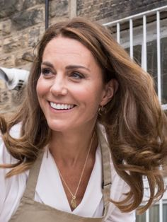Duchess Kate, Duke And Duchess, Duchess Of Cambridge, Middleton Family, Kate Middleton Style, Princess Kate, Princess Charlotte, S Williams, British Royal Families