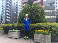 ブルー。の画像(1/3) :: 07' nounen 能年玲奈オフィシャルブログ