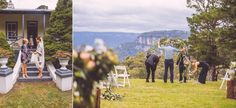 yester-grange-weddings022  #byronbayweddings #byronbayweddingphotography #byronbayweddingphotographer #byronbayweddingphotographers #weddingphotographybyronbay #weddingphotographersbyronbay