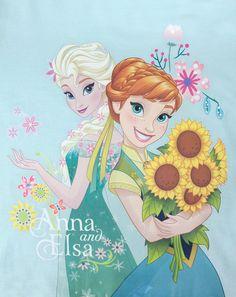 Ana Frozen, Frozen Movie, Frozen Elsa And Anna, Disney Frozen, Blue Sparkly Dress, Girls Blue Dress, Frozen Sisters, Princess Zelda, Disney Princess