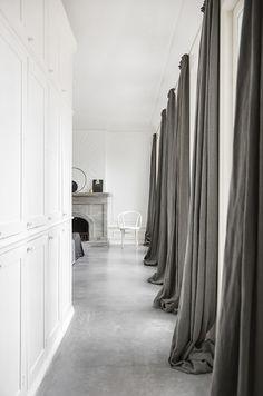 Only Deco Love: Home Spotlight | The Private Residence of Jonas Bjerre-Poulsen