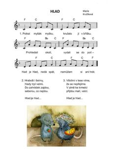 Kids Songs, Word Search, Words, Wicker, Sheet Music, How To Make, Songs, Nursery Songs, Horse