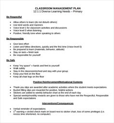 accountable plan template - emotional support animal letter sample therapy