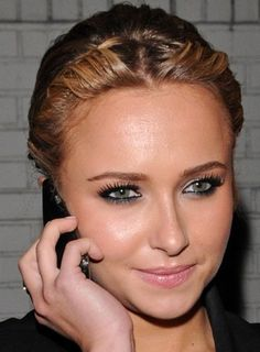 0525 hayden panettiere hair 3 bd