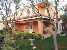 Réussissez un achat immobilier idéal comme résidence principale entre particuliers en voyant cette maison située à Juan-les-Pins dans les Alpes-Maritimes http://www.partenaire-europeen.fr/Actualites-Conseils/Achat-Vente-entre-particuliers/Immobilier-maisons-a-decouvrir/Maisons-a-vendre-entre-particuliers-en-PACA/Achat-immobilier-particulier-Alpes-Maritimes-Juan-les-Pins-maison-20140627 #maison
