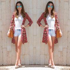 #fashion #style #ootd #gabimay #blogger #moda #estilo #lookdodia #instagram