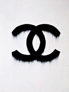 CHAMELEON VISUAL LTD Besuche unseren Shop, wenn es nicht unbedingt Chanel sein muss.... ;-)