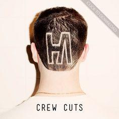Hoodie Allen - Crew Cuts   Go download it now!  www.hoodieallen.com