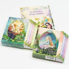 TINKERBELL CARRY TOY BOOK LIBRARY SCHOOL KINDER BAG ~ Disney Fairies