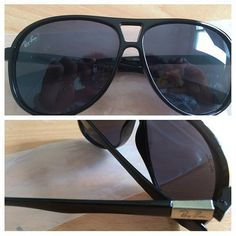#wholesale #rayban High Quality & Inexpensive Capture Peoples Hearts!