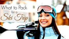 what-to-pack-for-a-ski-trip-2