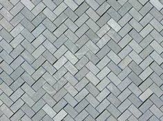 Slate Tile Slate Tiles Versailles Pattern Indian Black