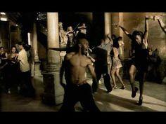 bond - victory #music #bond