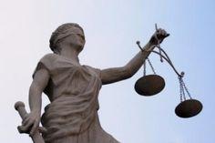 Стосовно чотирьох суддів місцевих судів відкрито дисциплінарні справи