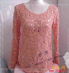 4.22 Curso - bastante rosa Yiyi - Marcas - mi blog