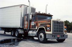 International 9300