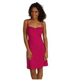 tommy bahama #dress $26 (reg 88!)