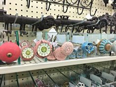 Fun Hobby For Women - Summer Hobby Ideas - - Hobby Lobby Garden - Hobby Horse Turnier - Easy Hobbies, Hobbies To Take Up, Hobbies For Couples, Hobbies For Women, Hobbies That Make Money, Hobbies And Interests, Great Hobbies, New Things To Learn, Hobbies And Crafts