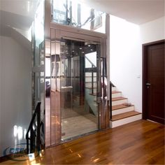 Check out this product on Alibaba.com App:glass lifting equipment and home passenger elevator lift systems https://m.alibaba.com/miENFb