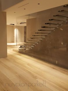 bleached ash  300x5000 mm Bleach, Ash, Stairs, Boards, Flooring, Home Decor, Gray, Planks, Stairway