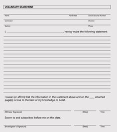 The Temporary Guardianship Form Is A Free Printable Table That - Permanent guardianship letter template