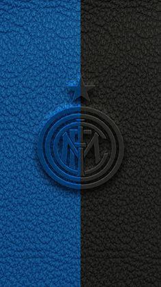 165 Best Inter Milan Images In 2019 Football Soccer Football