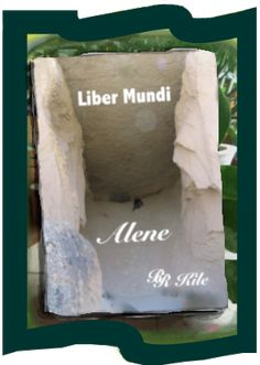 Serien Liber Mundi Fiction, Fiction Writing, Science Fiction
