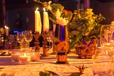 #Rialheim #HumanityVase bring Africa to Themba #Galadinner. #Rialheim #ceramics #reimagined #handmadeinsouthafrica #vase #gala #africanfashion #eventinspiration #eventsmanagement #eventinspiration #gala #stylist #ceramicvase #decor #eventdecor #dreambelievefly #decor #inspo #wedding #ideas