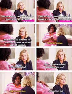 Leslie Knope (This is something I would do) Best Tv Shows, Best Shows Ever, Favorite Tv Shows, Movies And Tv Shows, Parks And Recs, Ben Wyatt, Parks Department, Leslie Knope, Amy Poehler