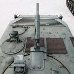 БМП-1К (BMP-1K)