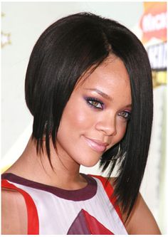Short Hairstyles For Round Face @ http://www.stylecraze.com/articles/short-hairstyles-for-round-face/