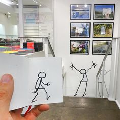 Last days of #Elyx #exhibition at @colette !!! Don't miss it #elyxyak #colette #paris