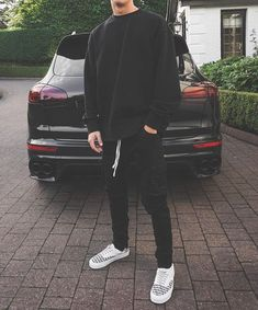 Discover recipes, home ideas, style inspiration and other ideas to try. Stylish Mens Outfits, Simple Outfits, Casual Outfits For Guys, Outfit Ideas For Guys, Boy Outfits, Teenage Boy Fashion, Guy Fashion, Boys Fashion Style, Teen Guy Style