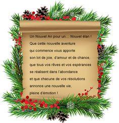 Carte de Noël Joyeux Noël Grande Amour Mignon sentiment verset /& Enveloppe Inclus