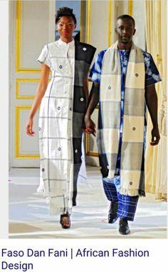 for more: zabbadesigns.com  Africanfashion, Ankara, Kitenge, African women dresses, kente, African prints, Nigerian styles, Ghanian Styles, African men's fashion, Zabba Designs, Liberian Styles  #zabbadesigns #africanfashion #Africanprint #Africandress #africaninspired #kente #ankara