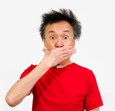 Bad breath, medically called halitosis, can result from poor dental health habits and may be a sign of other health problems. Bad breath can also be made worse by the types of foods you eat and other unhealthy lifestyle habits. #miamidentist