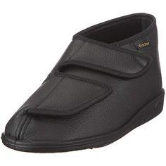 Leicht und schön Schuhe & Handtaschen, Schuhe, Herren, Hausschuhe Wedges, Shoes, Fashion, Mens Slippers, Beautiful Shoes, Handbags, Nice Asses, Moda, Zapatos