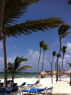 Blau Natura Park Eco Resort, Punta Cana, Dominican Republic